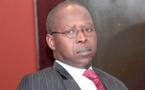 Mouhammed Dionne déçoit les Sénégalais en finançant Doudou Ndiaye Mbengue
