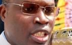 Pape Babacar Mbaye, 12 ans après son décès, Khalifa Sall regarde sa famille et se justifie