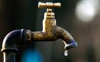 La Sde annonce 48 heures de coupures d'eau dans certains quartiers de Dakar