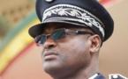 Oumar Mal : « Aucun policier Sénégalais n'est impliqué dans une affaire sexuelle en Centrafrique »