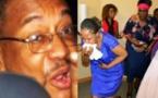 Un pasteur convainc ses fidèles de le sucer car son sperme est du « lait saint »