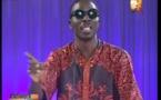 Vidéo. Cet invité de Sénégal ca kanam est-il fou? Tounkara lui demande de ….