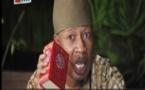 Video. Paco Jackson Thiam explique son différend avec Cheikh Mbacké Gadiaga et fait des révélations et jure sur le Coran