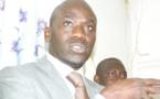Cheikh Yérim Seck, ancien de « Jeune Afrique » – «Les caricatures sur Bamba sont intervenues à ….