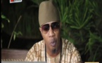 Vidéo: Paco Jackson Thiam explique son différend avec Cheikh Mbacké Gadiaga. Regardez