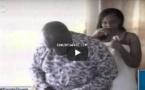 Un pasteur admet sucer les seins des femmes de son église pour les…