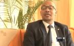VIDEO: Plusieurs jours après le passage au CESE de ce Secrétaire d'Etat : les murs de la Présidente Aminata Tall bruissent toujours de joie