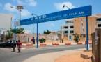 Séquestrés, injuriés et violentés : les enseignants de cette Faculté de l'Université Cheikh Anta Diop de Dakar arrêtent de renouer avec les Amphithéâtres, tant que…