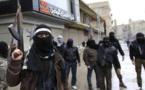 Ils sont 16 présumés terroristes à croupir dans les prisons sénégalaises