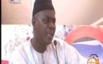Vidéo: Bécaye Mbaye évoque la libération des deux fils de Sidiki Kaba