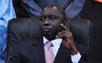 Abdelillah Khalladi, Directeur de Publication d'Afrique Confidentielle : «si Idrissa Seck est conséquent, il peut porter plainte»