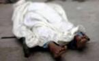 Drame à Méouane, dans le département de Tivaoune : une élève de CE1 meurt en pleine séance d'éducation physique