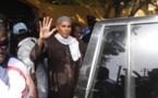 Saisie de ses biens : Karim Wade retourne au Tribunal pour catapulter dans les cordes la Crei