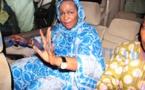 Affaire Aïda Ndiongue : le juge ordonne l'ouverture de l'entrepôt pour vérification du matériel restant et jamais livré