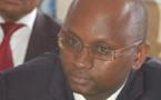 Mamoudou Wane, 1er adjoint au maire des Parcelles Assainies : « Moussa Sy n'a pas le droit de fermer la mairie »