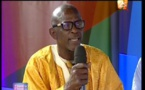 Vidéo:Fallou Cissé renseigne sur le comportement à adopter avec sa femme au lit…