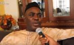 (Vidéo) Bécaye Mbaye: « Pourquoi je n'ai pas quitté la 2stv pour la Tfm… »