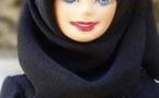 Photos : La barbie Hijab fait réagir la Toile !