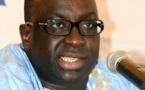 Diack fils traqué par Interpol, se la coule douce à Dakar : Qui protège Pape Massata ?