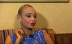 Vidéo-Fabienne Feliho vide son sac