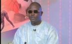 Cheikh Mbacké Gadiaga:  » Pourquoi je ne vais pas répondre à Paco Jackson(…) »