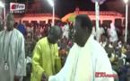 Vidéo: Pourquoi Cheikh Béthio interdit le port du pendentif «ndiel» à ses disciples?