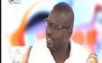 Vidéo: Pape Cheikh Diallo imite Sidy Lamine Niasse, à mourir de rir