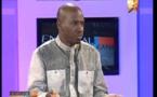 Vidéo-Tounkara: « Pourquoi Serigne Touba a été caricaturé… »
