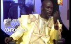 "VIDEO: Cheikh Yérim Seck ""Un cafe avec"": « Sama yonn nekoul ci lissa… Regardez"