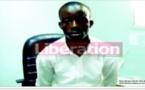 Extradition autorisée : Boy Djinné bientôt au Sénégal