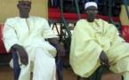 Hyppo Ngary et Niokhobaye se disputent,…Bécaye Mbaye obligé d'intervenir