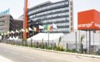 Epinglée pour sous-déclarations de recettes : Orange traque la taupe - Climat délétère avant la réunion du Conseil d'administration du 18