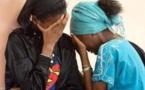 Vidéo:Deux ressortissants sénégalais menacés de vente en Arabie Saoudite appellent au secours…