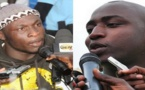 Dernière minute : Ama Baldé vs Lac 2 ficelé, la banlieue en ébullition