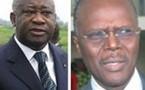 Accusation de complot sur fond d'audience à Abdijan: Gbagbo et Tanor dans le collimateur de la Présidence