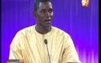 Vidéo: Un Mbacké Mbacké charge Waly Seck et certains petits-fils de Serigne Touba…