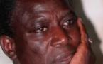 Un ex-détenu; colocataire de Thione, fait grave révélations sur la santé du chanteur