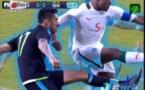 Le Mexique bat le Sénégal 2-0