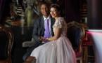 Pour se marier, un petit-fils de Nelson Mandela embrasse l'Islam et irrite les siens