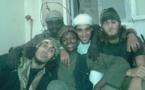 MAURITANIE : 2 djihadistes sénégalais arrêtés