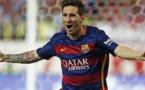 Lionel Messi s'est-il offert la voiture la plus chère (32M€) de tous les temps ?