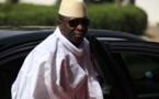 Yaya terrorise les transporteurs sénégalais – La taxe de la traversée des camions passe de 4 000 à 400 000 F Cfa