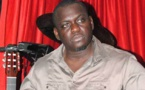 Habib Faye espère retrouver Youssou Ndour