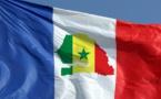 Les entreprises françaises se croient-elles en terrain conquis au Sénégal ?