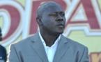 Moustapha Guèye: « Gouye Gui a fait des bêtises jusqu'à perdre son combat »