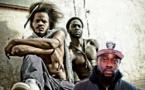 Evolution du rap sénégalais : Le marché tue le hard-core