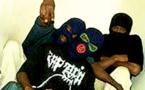 Rap'adio, Bmg 44, Mister Kane,… : Les Mc précurseurs du hard-core