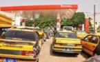 Nouvelle baisse du prix du carburant et du gaz