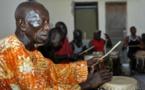 Ignoré par Macky de son vivant, la famille de Doudou Ndiaye Rose refuse le Grand Théâtre