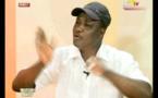 Assane Mboup victime d'escroquerie publicitaire: » Je ne permets à personne de jouer avec… »